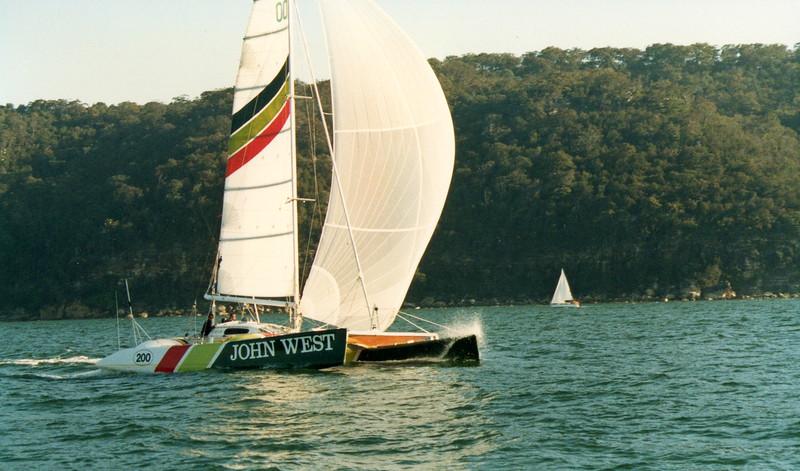 Sailing_9.JPG