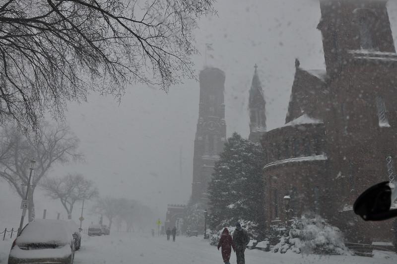 snow 091.JPG