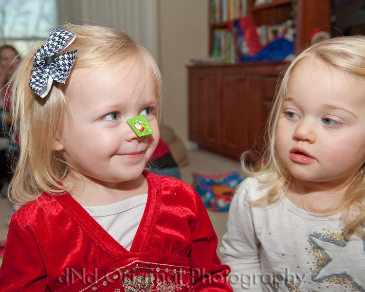 103 Christmas 2014 - Faith & Sally.jpg