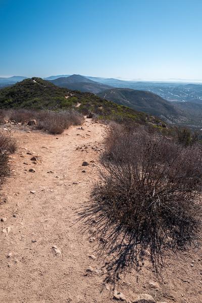 Rancho Santa Fe-4.jpg