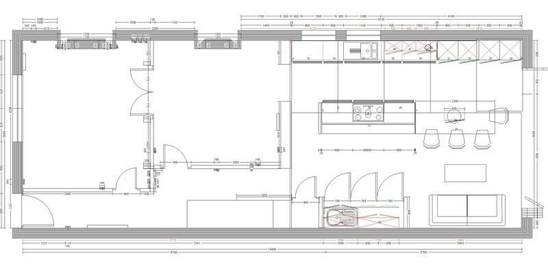 Brayard plan 1.jpg