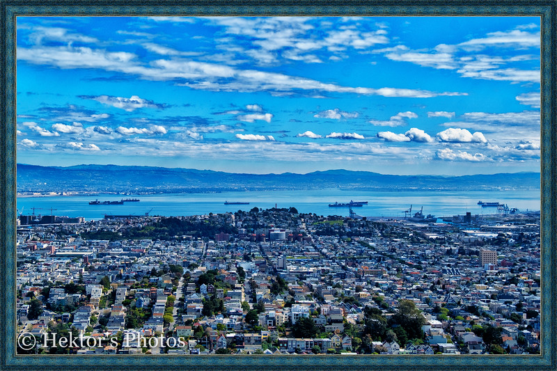 San Francisco-27.jpg