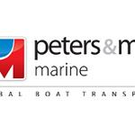 Logo-Peter-and-May-240x160.jpg
