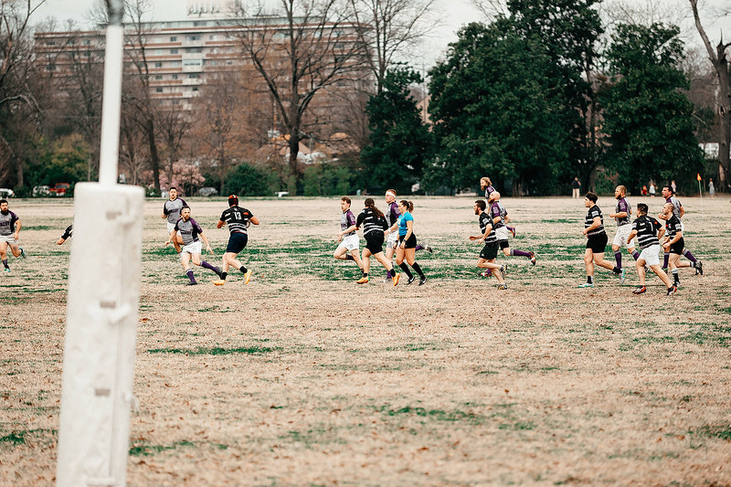 Rugby (ALL) 02.18.2017 - 25 - FB.jpg