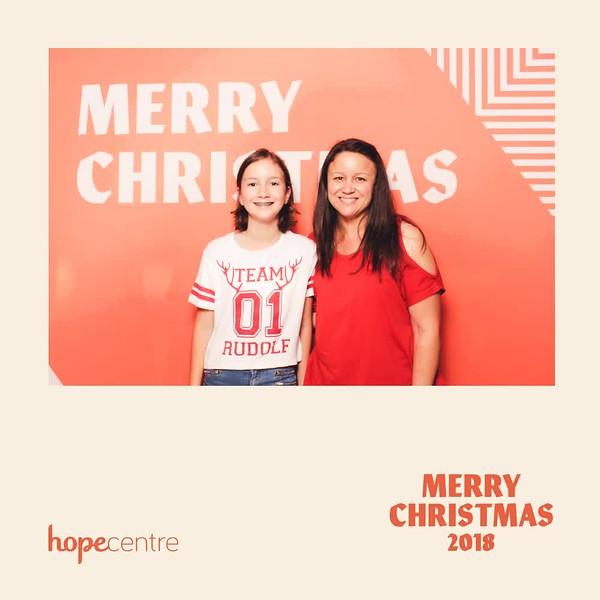181209_175810_MAU22058_- Hope Centre Moreton.MP4