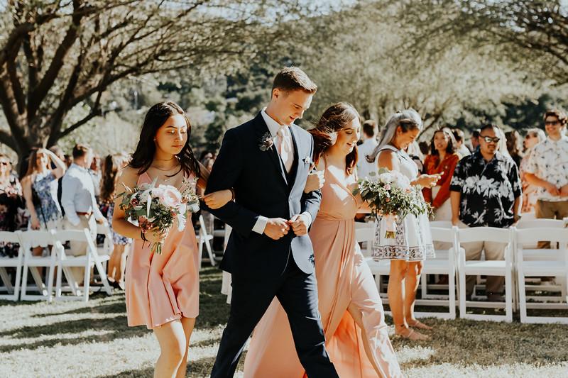 Casey-Wedding-9916.jpg