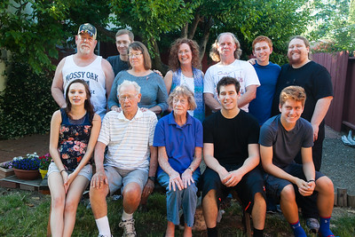 Bradley Family-5