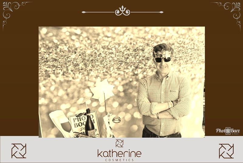 Katherines Cosmetics (9).jpg