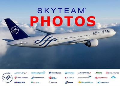 Skyteam2018