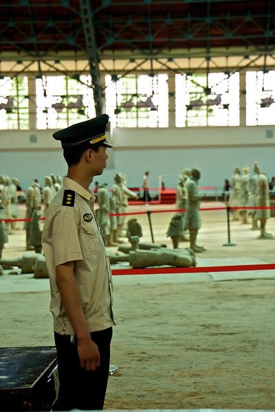 china 129.jpg