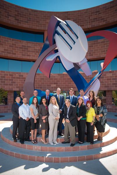 Carleton Management Group Photo (11 of 16).jpg