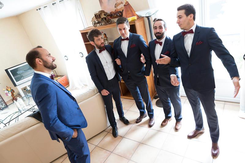 Paris photographe mariage 7.jpg