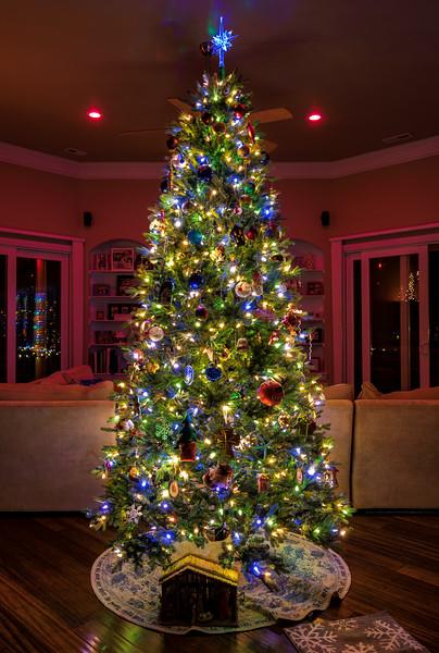 ChristmasTree-002