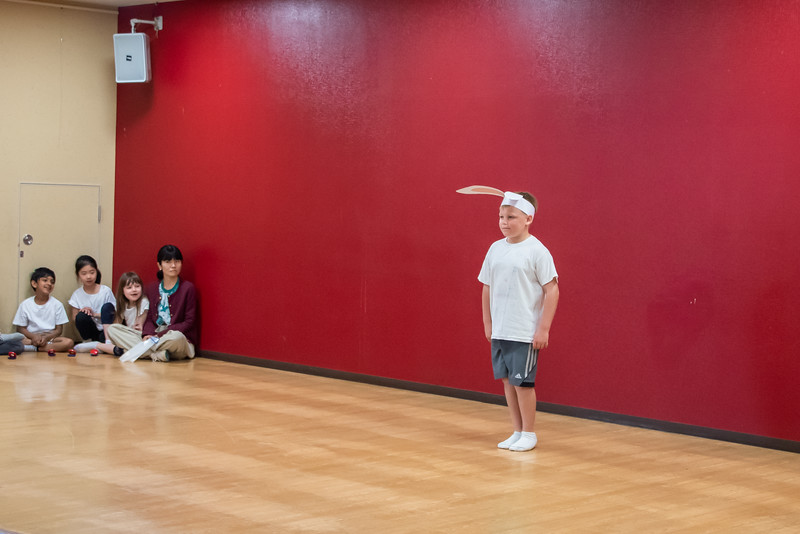 Grade 1-Japanese Dance Performance-YIS_2206-2018-19.jpg