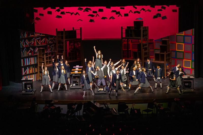 Matilda - Chap Theater 2020-267.jpg