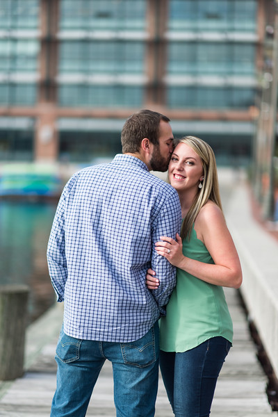 LAUREN & ANDREW ENGAGEMENT-32.jpg