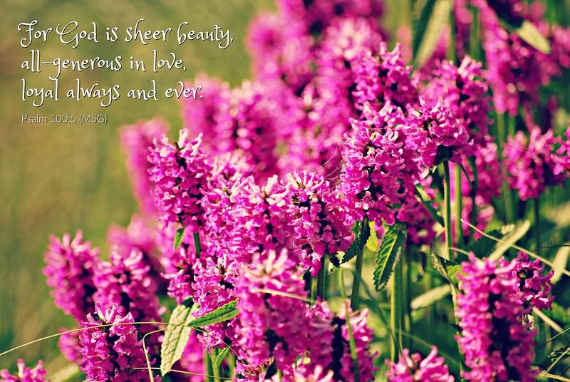 19_Psalm100-5_BS_2013-7-6.jpg
