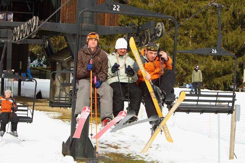 Snow Trails 2013 163.JPG