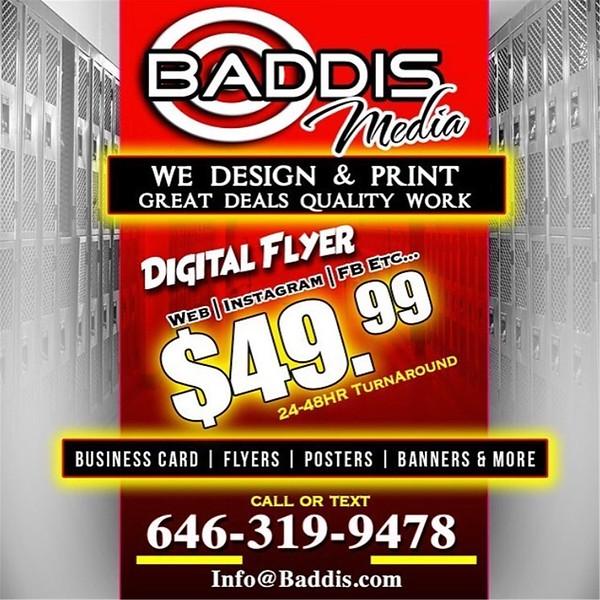 BADDIS2.jpg