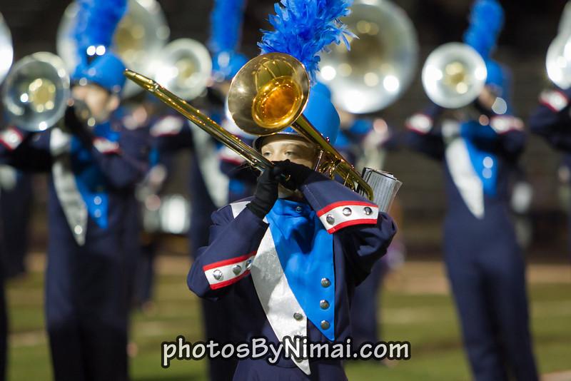 WHS_Band_Game_2013-10-10_4355.jpg