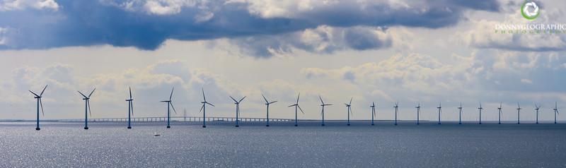 Wind Power & Sail Boat_.jpg