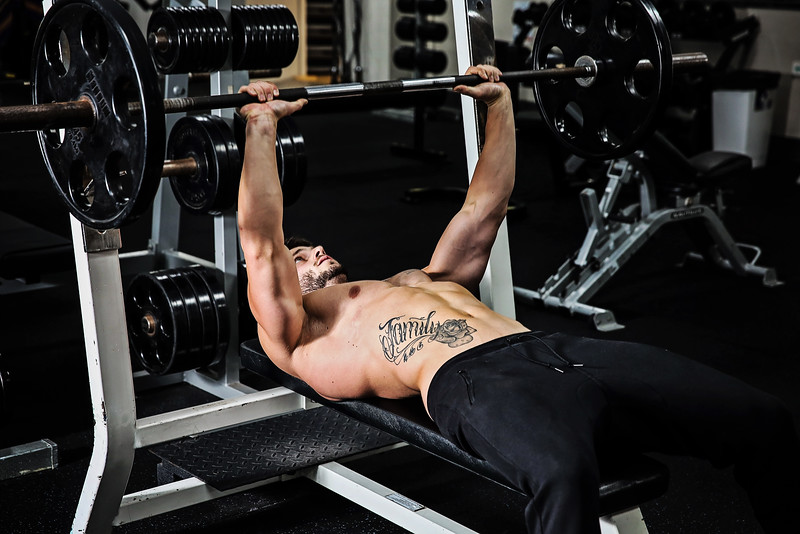 Fitness session - gym session - balance gym - fitness photography (16).jpg