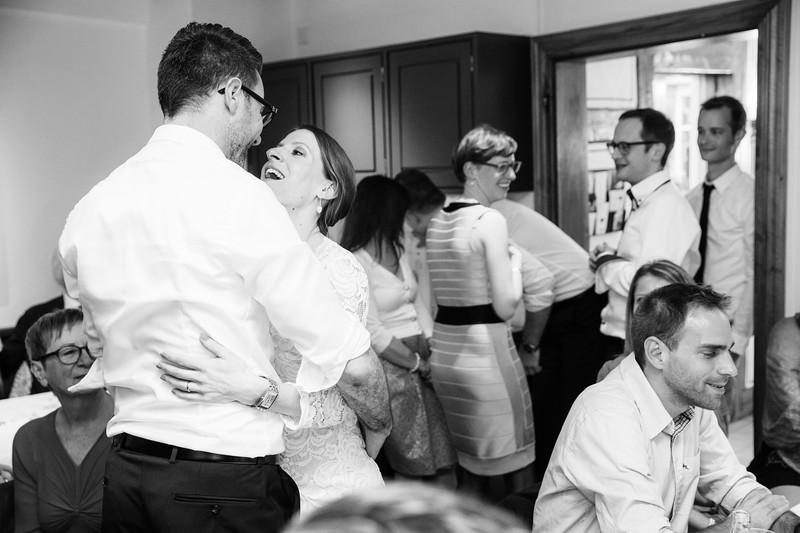 Hochzeit-Fraenzi-und-Oli-2017-739.jpg