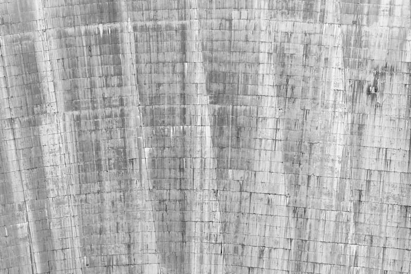 glen-canyon-dam-bw-25.jpg