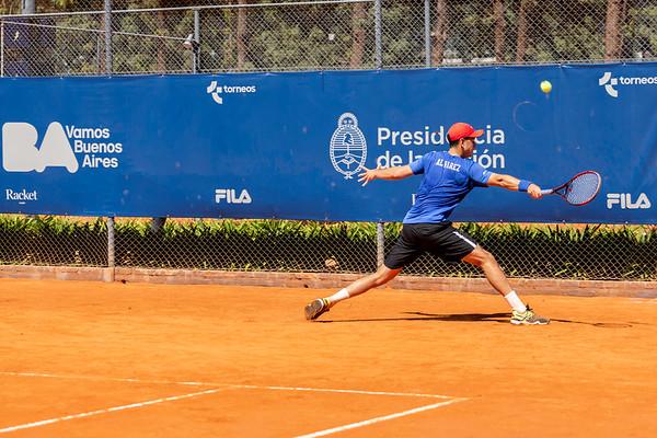 Nicolas Alvarez