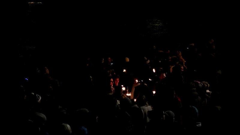 Artificii2.mp4