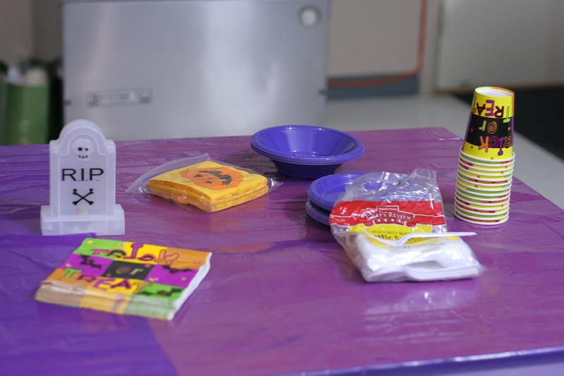 6578 DMC Party Candy.jpg