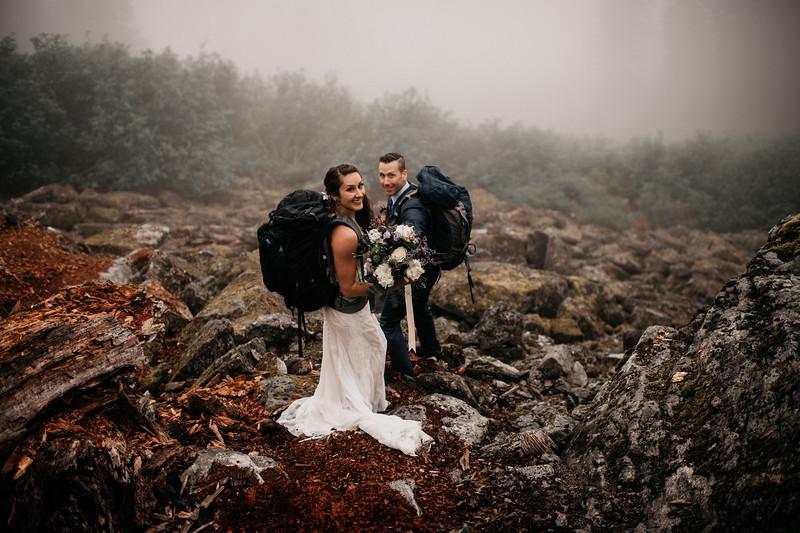 Seattle Elopement Photographer-44.jpg