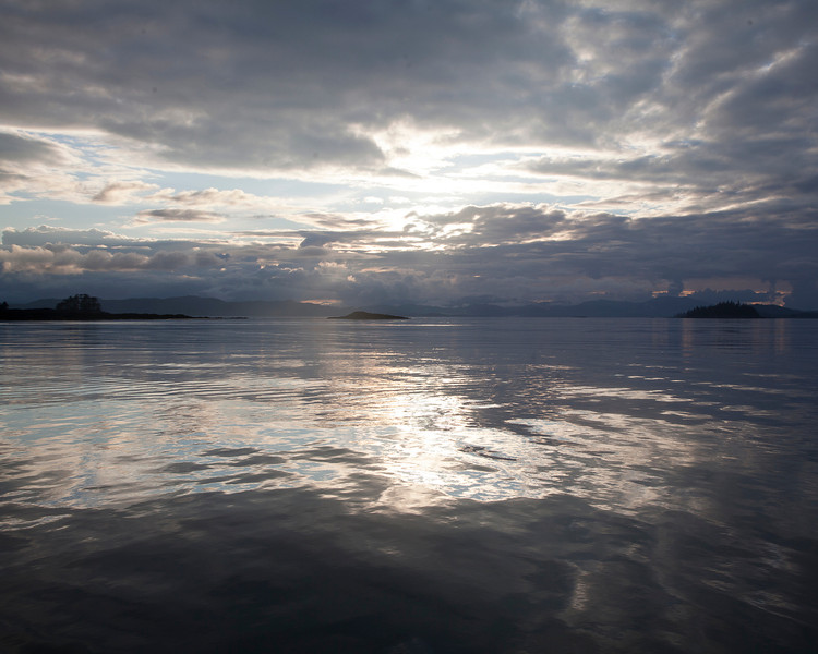 Alaska-144.jpg