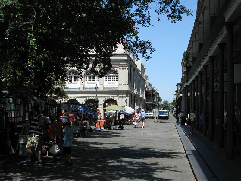New Orleans-27