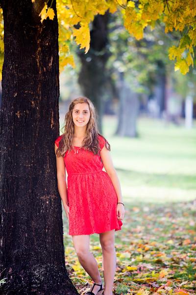 Hannah-035.jpg