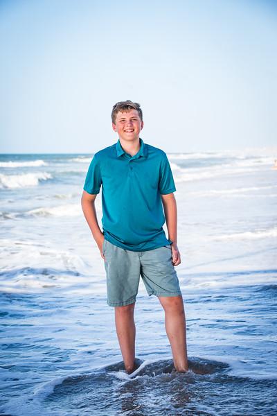Photos at Topsail Beach NC-363.jpg
