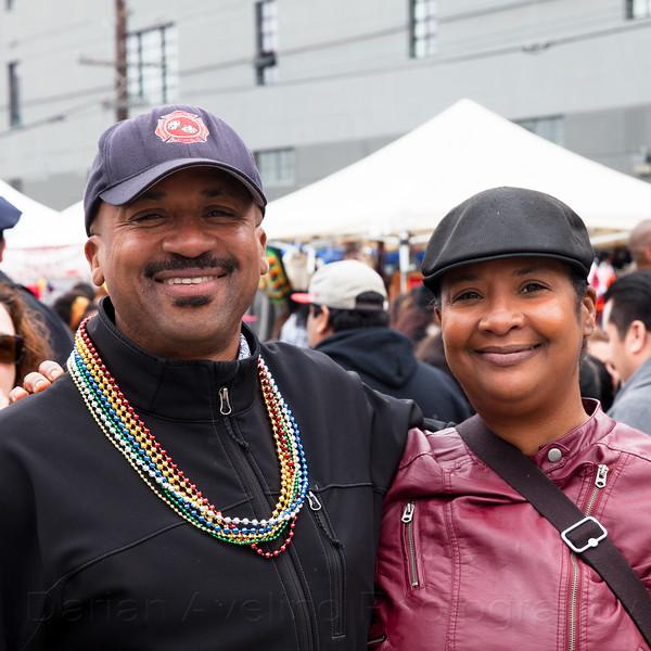 150524 SF Carnaval -60.jpg