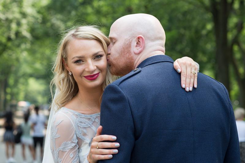 Central Park Wedding - Ray & Hayley-180.jpg