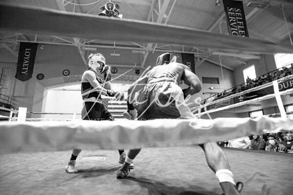 8 Derek Chumley (Lafayette Boxing) over Javon Pruitt (IBG)