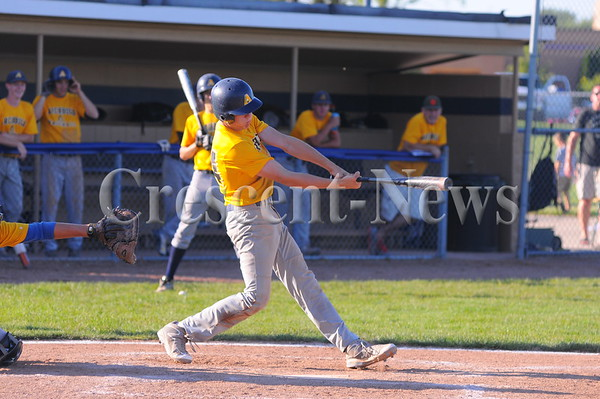 07-15-15 Sports Miller City vs Archbold Dist. ACME