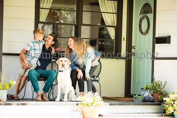 B. Family 2020