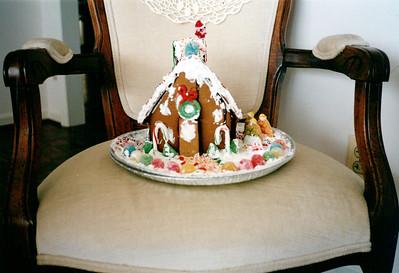 1996_December_Christmas
