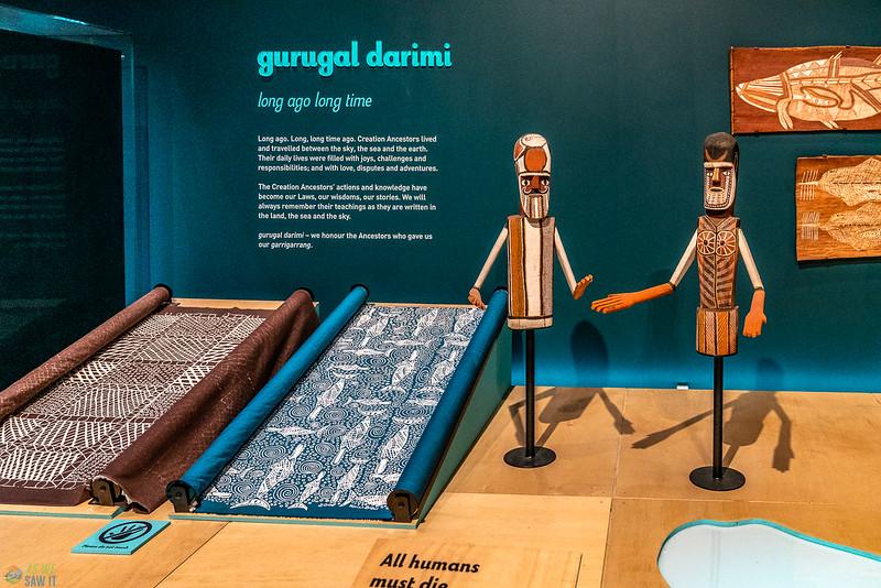 Australia-Museum-1389.jpg