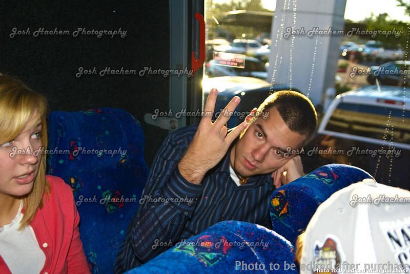 01.01.2009 Trip Back to Kansas (16).jpg