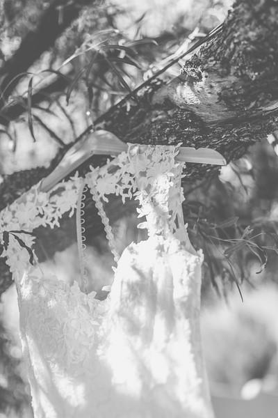 J+C Wedding-8.jpg