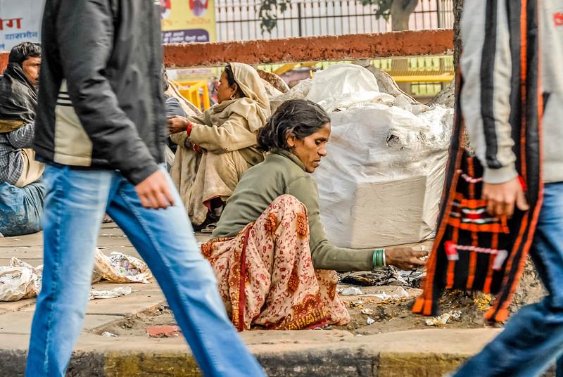 Delhi_1206_398.jpg