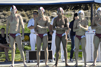 Stanford University vs University of California Davis 11/3/12. Final score 18 to 7. SU vs UCD. Photos by Tom Ploch.