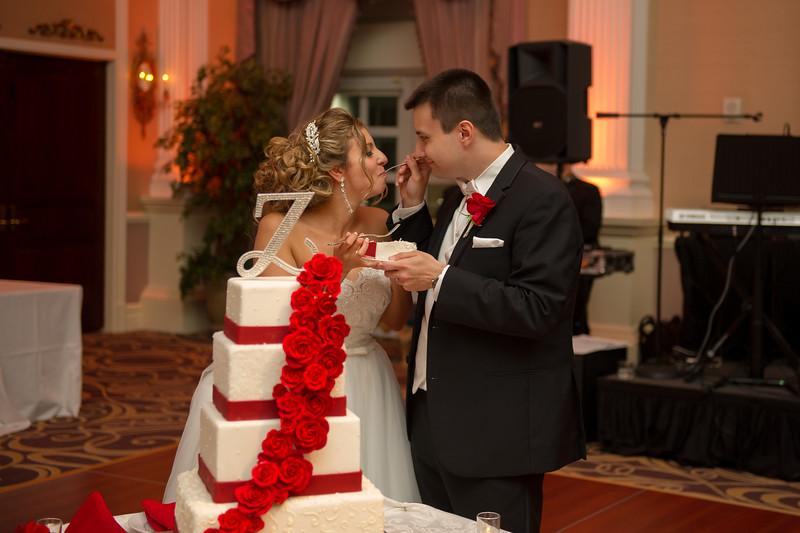 AllieMatt Wedding-9532.jpg