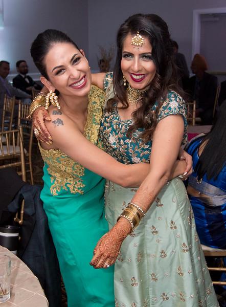 2018 06 Devna and Raman Wedding Reception 162.JPG