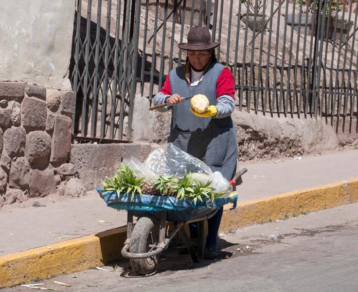 Cusco_People31.jpg
